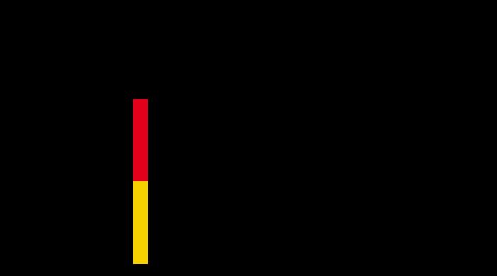 Auswärtiges Amt Logo