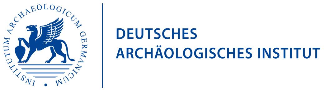 DAI-Logo-Full