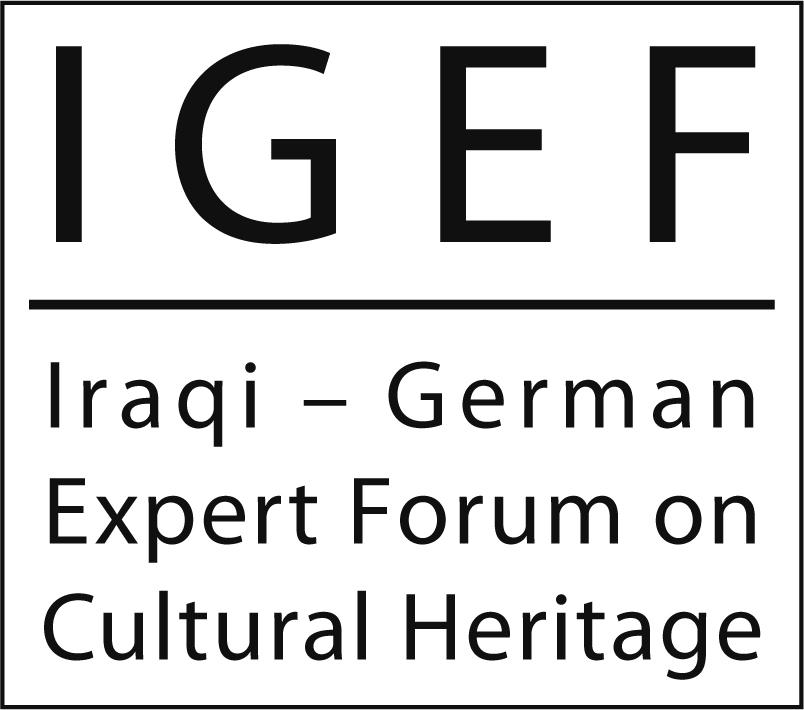 IGEF-CH-Logo