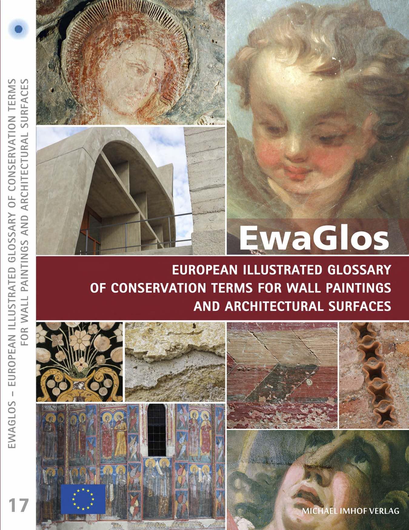 Cover-EwaGlos